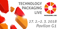 Packaging Live F2