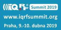 IQRF Summit