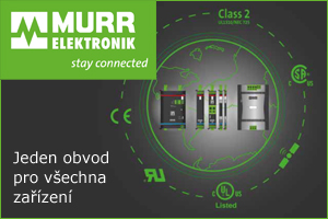 Murrelektronik B1