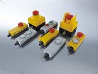 Rychlé a bezchybné připojení tlačítek nouzového vypnutí pomocí běžných kabelů.jpg