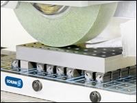 Technika čtvercových pólů umožňuje zvýšení produktivity při povrchovém broušení.jpg
