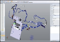 Inovace lehkých motorů – podrobná dokumentace zvyšuje kvalitu.jpg