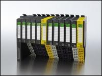 Bezpečnostní technika od společnosti murrelektronik pro ochranu osob i strojů.jpg